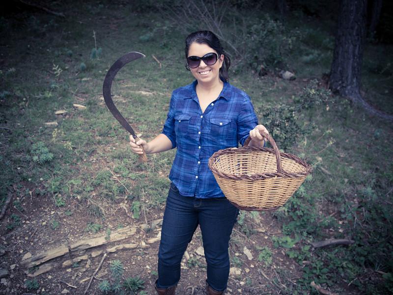 me mushroom foraging.jpg