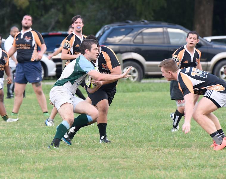Tulane Rugby 2016 073.JPG