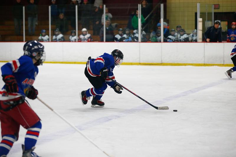 Agawam Hockey-192.jpg