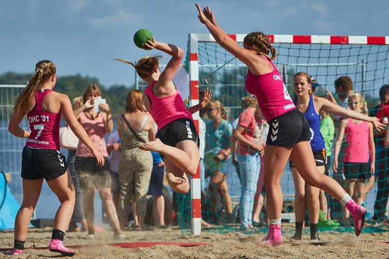Molecaten NK Beach handball 2015 img 671.jpg