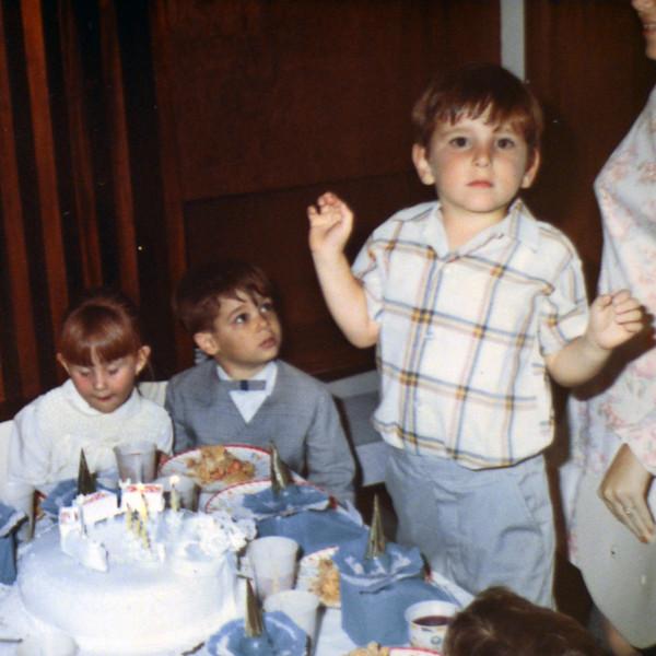 zevy adriana 4th birthday.jpg