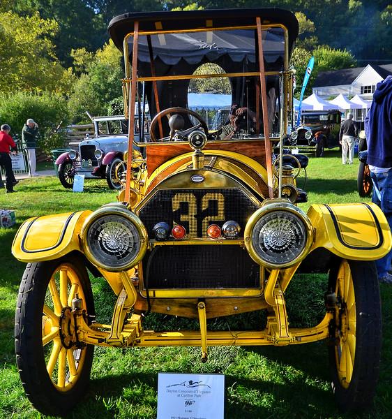 Dayton Concours Best 09-18-2011 1.JPG