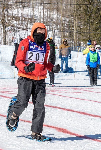2019 ZP Snowshoe Competition-_5000262.jpg