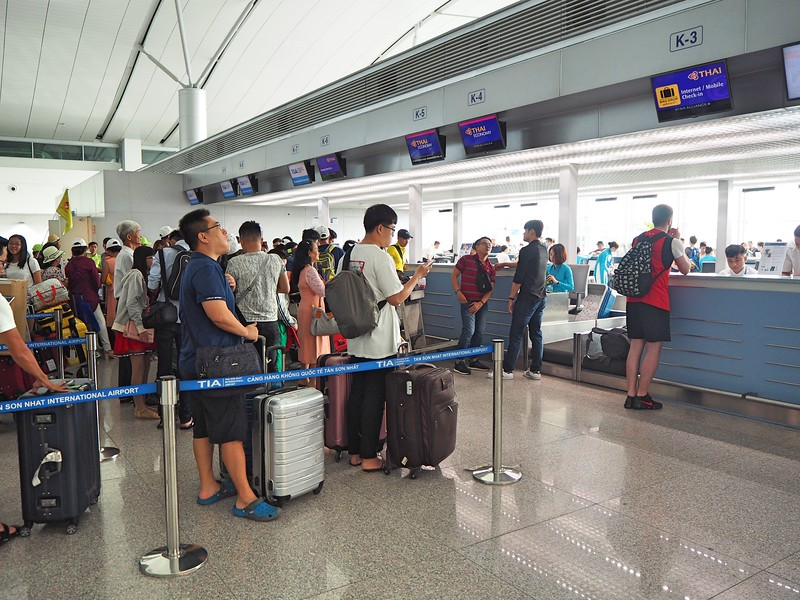 P7170061-thai-check-in.jpg