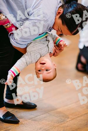 © Bach to Baby 2018_Alejandro Tamagno_Wanstead_2018-06-12 036.jpg