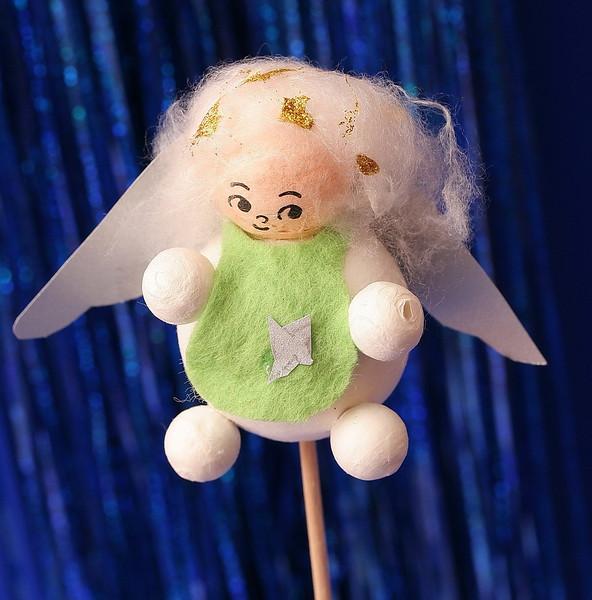 CHRISTMAS ANGEL 6.jpg
