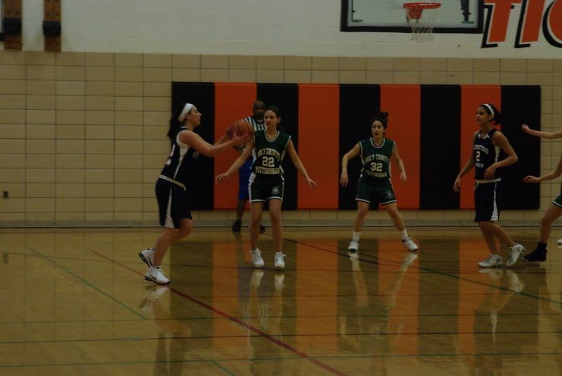 2010-01-08-GOYA-Warren-Tournament_008.jpg