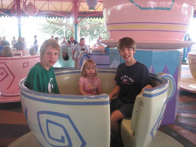 2011 Walt Disney World 046.JPG