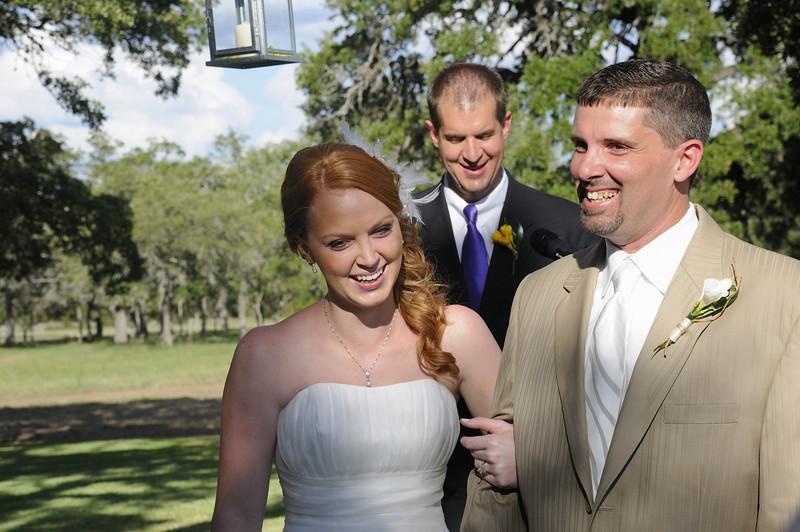 Clay Wedding 129.jpg