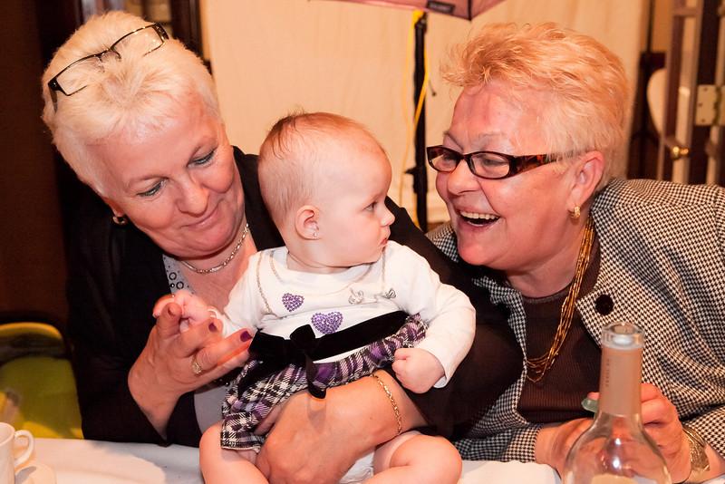 2012.06.02 Julia's Christening-7567.jpg