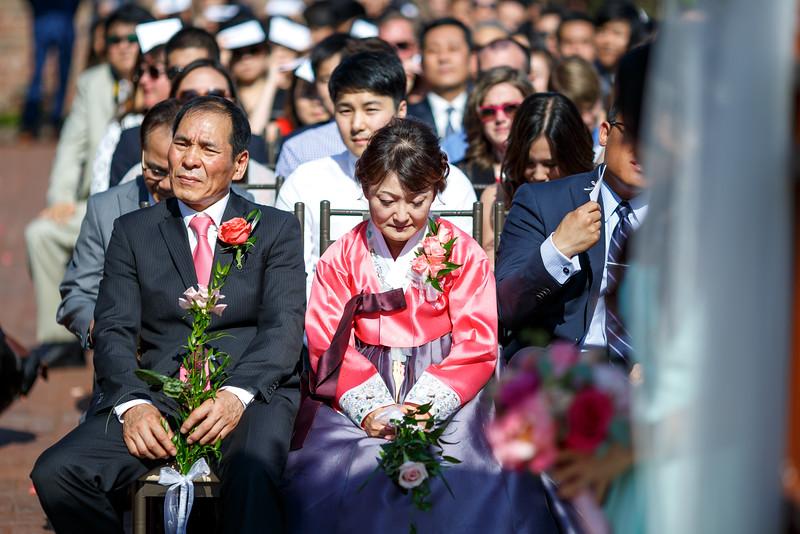 Ceremony-1405.jpg