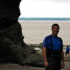 Hopewell Rocks Provincial Park, New Brunswick, CA - 10