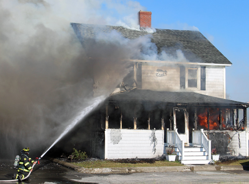 seabrook fire 13.jpg