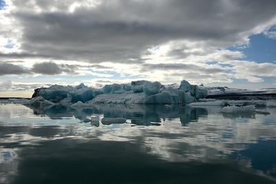 ICELAND 8-14