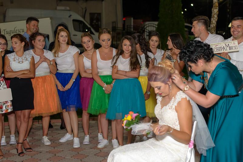 Petrecere-Nunta-08-19-2018-71315-LD2_5128.jpg