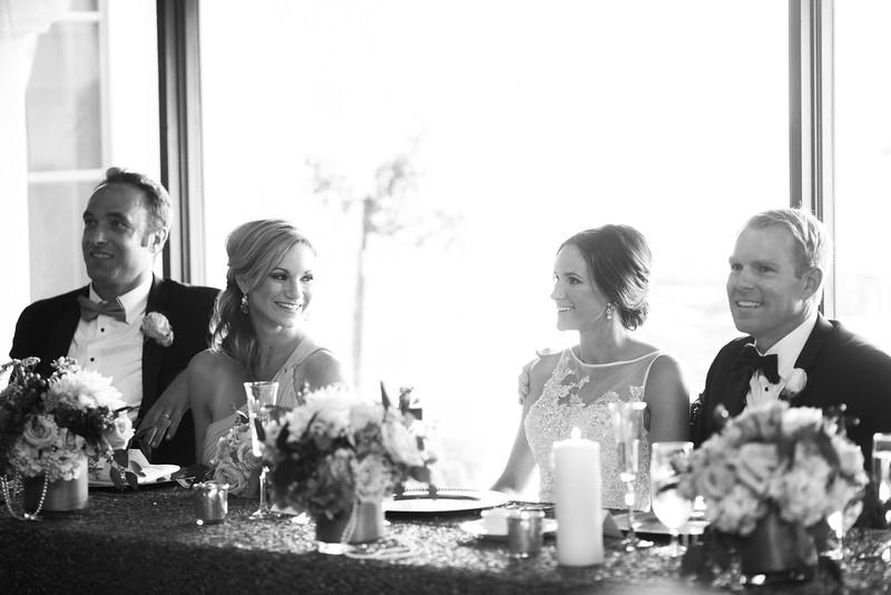 150626 Owen Wedding-0572.jpg