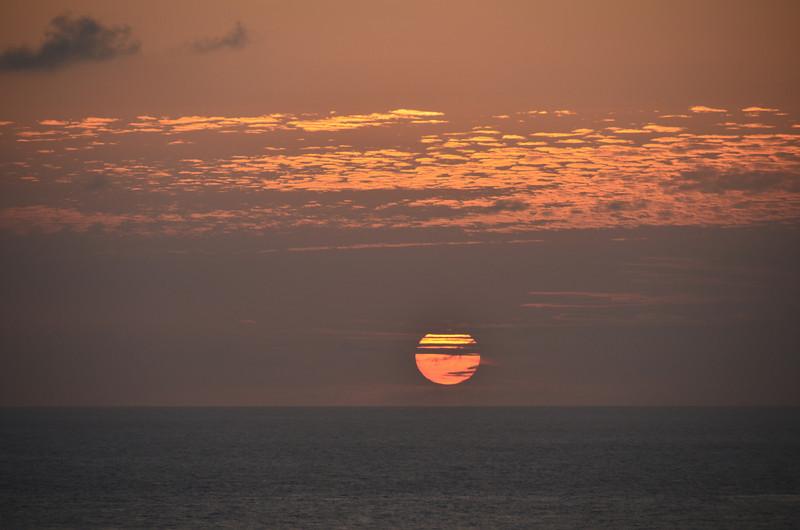 Oahu Hawaii 2011 - 67.jpg