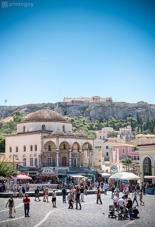 20160814_ATHENS_GREECE (5 of 51)