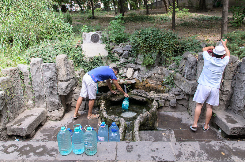 Bucharest Aug 2013 #-6.jpg