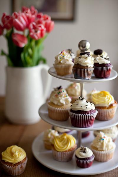 Cupcakes-004.jpg