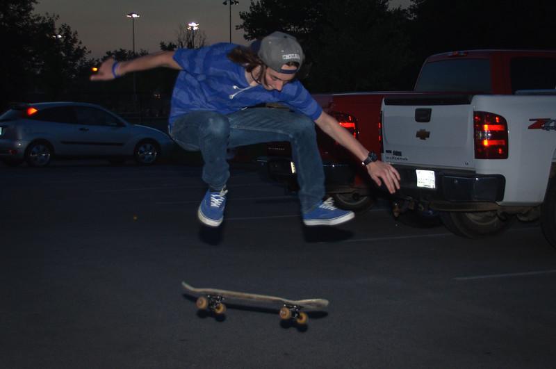 Boys Skateboarding (34 of 76).jpg