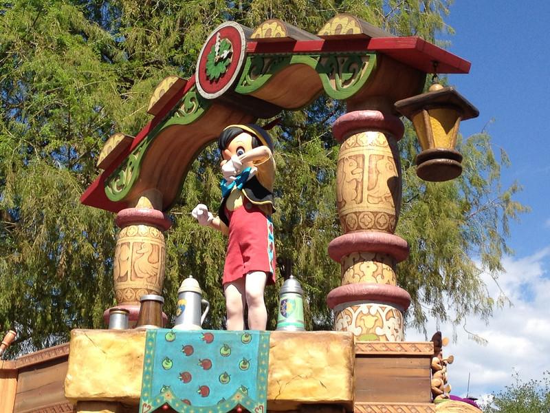 Disney-2012-0566.jpg