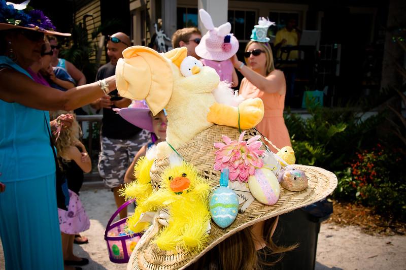 SBPAR Easter_011.jpg