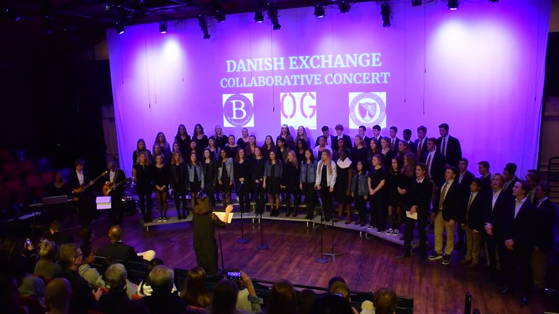 Danish Exchange Collaborative (1).MOV