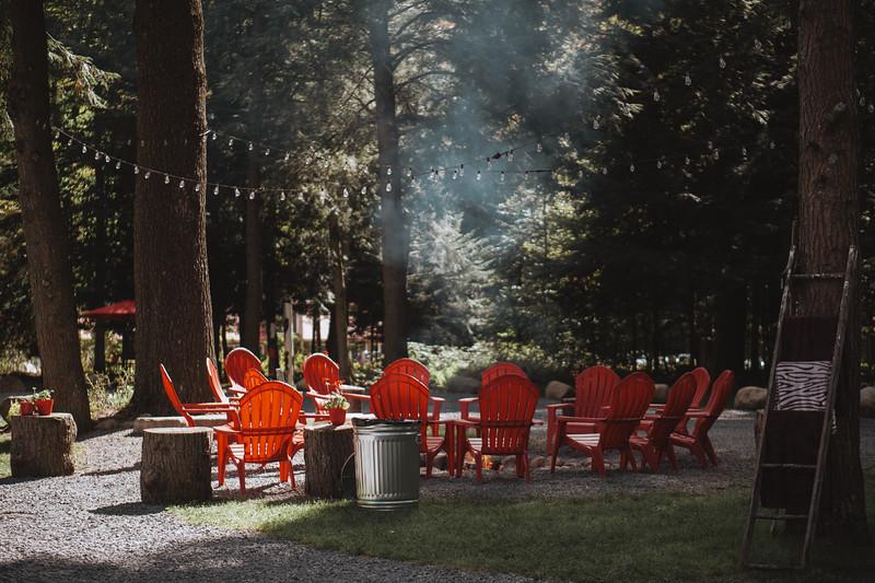 White Lake Lodges Rustic Adirondack Wedding 010.jpg