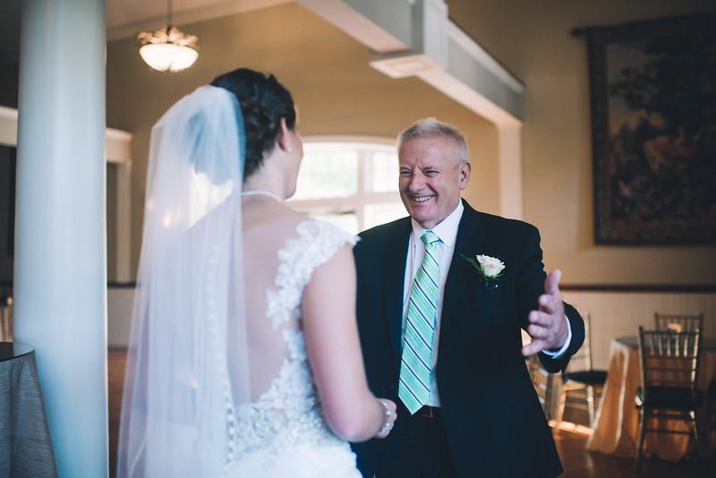 Philadelphia Wedding Photographer - Bernreuther-334.jpg