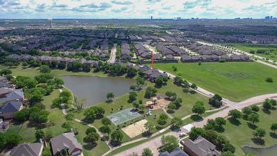 5325 Hidden Creek Lane, Frisco, Texas