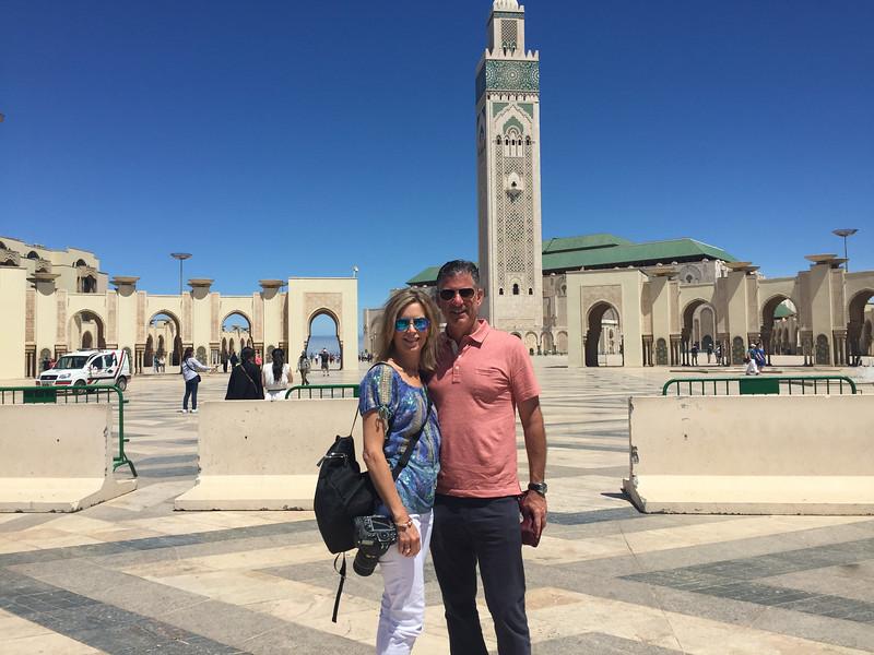 Morocco 080.jpg