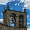 Castelo Rodrigo, Portugal.