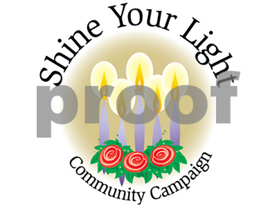 the-5-man-a-regular-contributor-to-shine-your-light-community-campaign