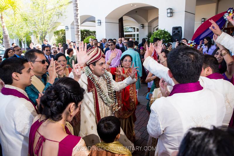 Sharanya_Munjal_Wedding-476.jpg