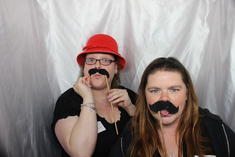 PhxPhotoBooths_Images_007.JPG