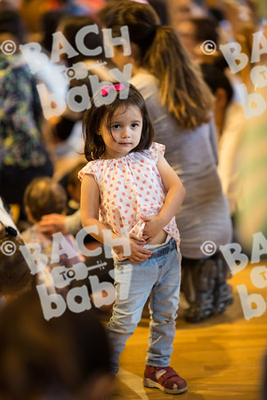 Bach to Baby 2018_HelenCooper_Putney_2018-05-31-13.jpg