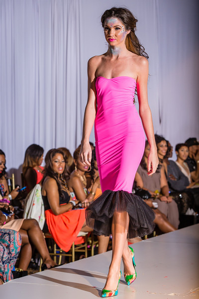 Pink Pumps And Paparazzi IV Fashion Show - Thomas Garza Photography-242.jpg