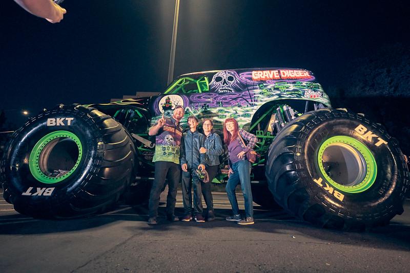 Grossmont Center Monster Jam Truck 2019 243.jpg