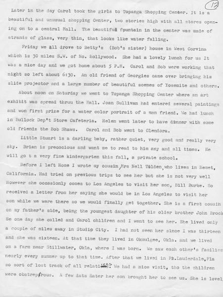 Marie McGiboney's Automobile Trip of Spring 1965_0012.jpg