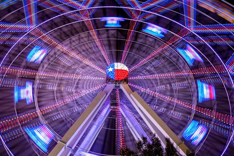 Texas Fair-3.jpg