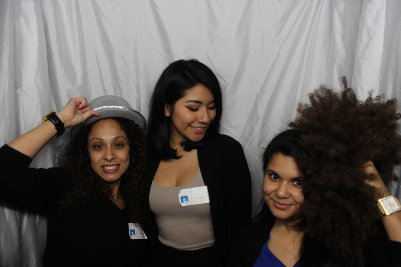 PhxPhotoBooths_Images_555.JPG