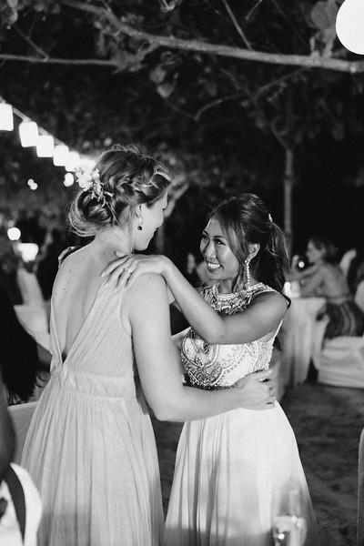 Wedding-of-Arne&Leona-15062019-618.JPG
