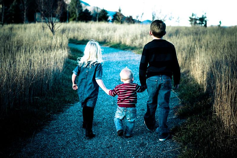 wlc Chelsea's Family2512017.jpg