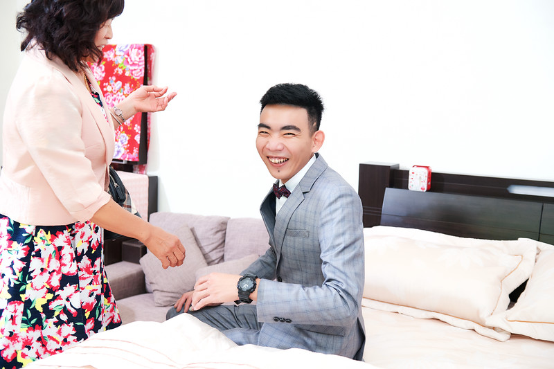 20190317-雁婷&秉鈞婚禮紀錄_295.jpg