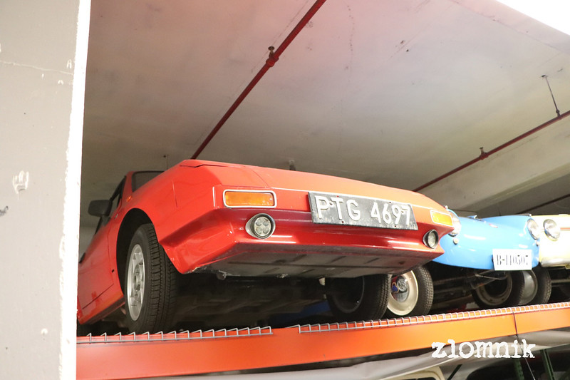 lane-motor-museum-162.JPG