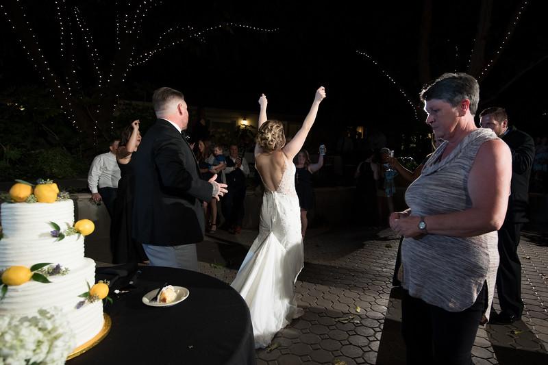 Hofman Wedding-897.jpg