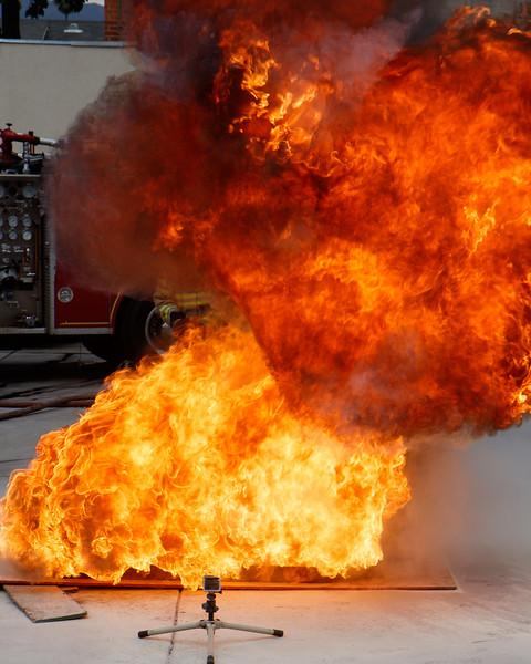 PFD_PFRA_091916_Extinguishers_7143.jpg