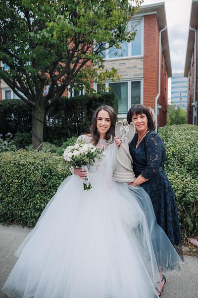 2018-10-20 Megan & Joshua Wedding-315.jpg