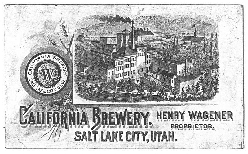 Salt-Lake-and-Fort-Douglas_Wagener-brewery.jpg